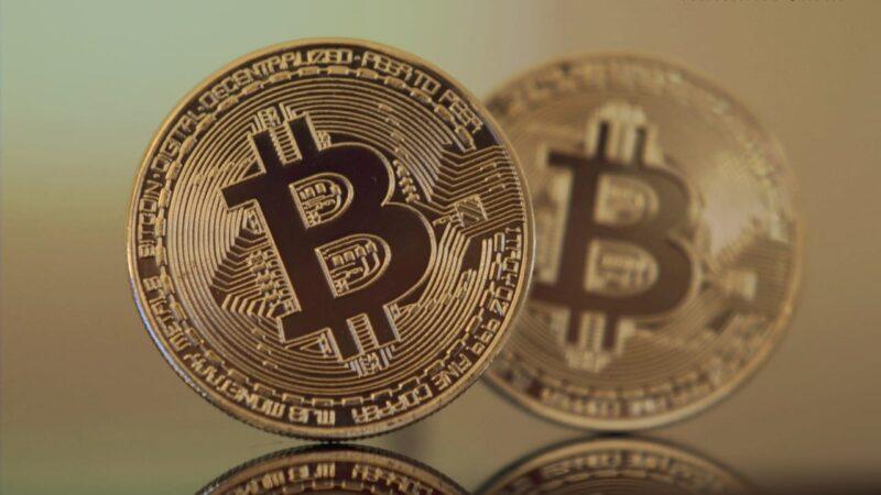 Bitcoin क्या हैं, इसे कैसे Earn किया जाता हैं ?